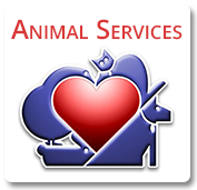 Joint Animal Services